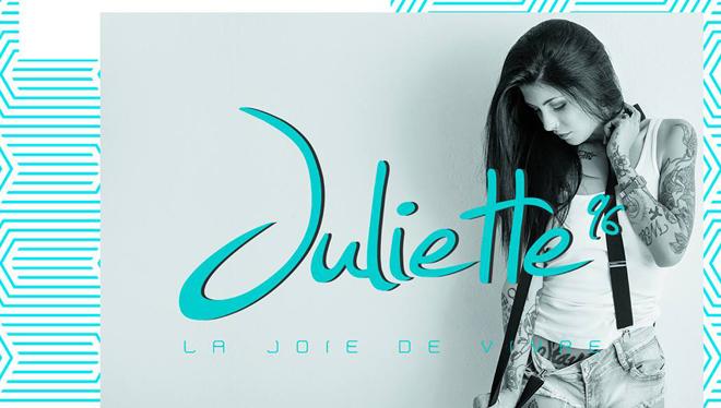 Discoteca con Ristorante Juliette a Cremona