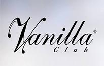 Vanilla Club, Jesolo