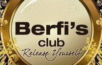 Berfi's disco & restaurant a Verona
