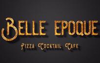 Belle Epoque, nuovo locale a Brescia (vicino a Piazza Arnaldo)