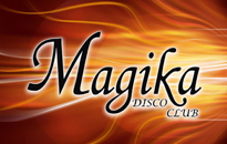 Discoteca Magika Disco a Bagnolo Cremasco, Cremona