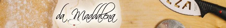 Da Maddalena, ristorante e pizzeria a Castenedolo