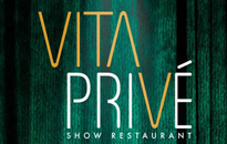 Vita Privè a Brescia Show Restaurant