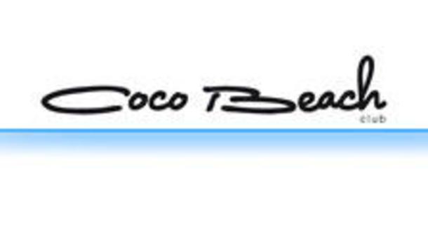 Apertura discoteca Coco Beach - ex Malemi