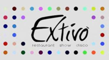Discoteca Matilda: Extivò 2013 alla discoteca Ex Tivoli