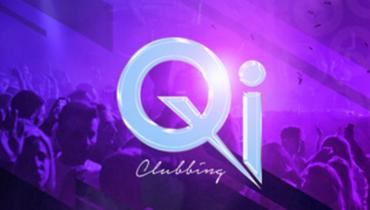 Il Sabato Notte della discoteca Qi Clubbing