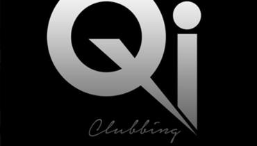 La Domenica Sera del Qi Clubbing
