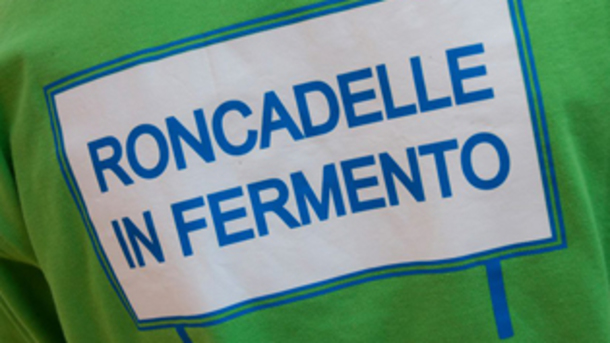 Sesta Festa della Birra a Roncadelle, Brescia!