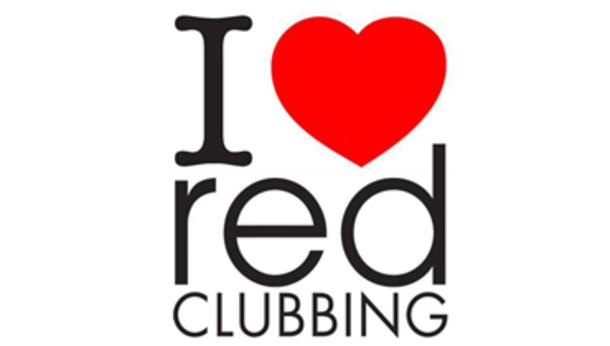Alla discoteca Red Clubbing