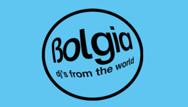 Sabato sera @ Discoteca Bolgia