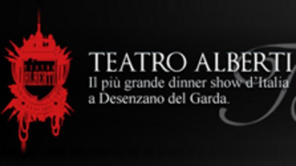 Weekend al Teatro Alberti, Winter Season 2012-13