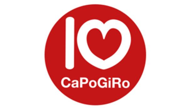 Sabato sera @ discoteca Capogiro