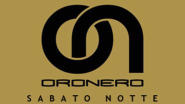 Il Sabato sera firmato Oronero