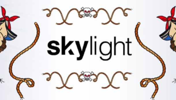 Il Sabato Notte della discoteca Skylight DiscoQuake