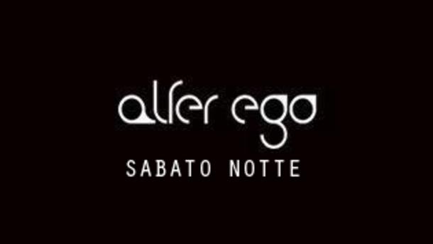 Il Sabato notte alla discoteca Alter Ego