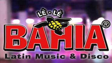 Il Mercoledì del Le Le Bahia