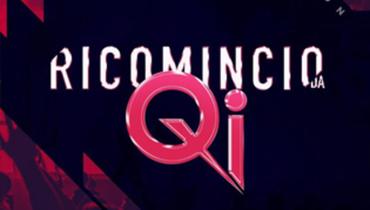 Il Venerdì notte della discoteca Qi Clubbing