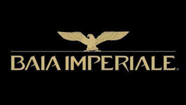 Alla discoteca Baia imperiale