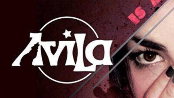 All'Avila Ristorante & Discoteca