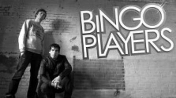 Bingo Players @ discoteca Baia Imperiale