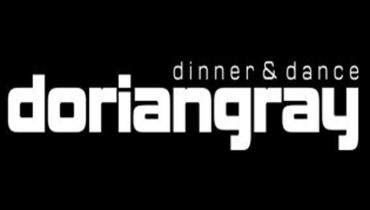 Sabato alla discoteca Dorian Gray