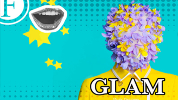 Sabato Notte @ discoteca Old Fashion: Glam!