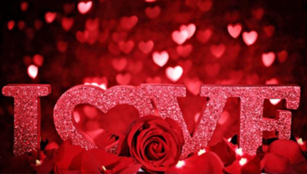 San Valentino 2017 al Bobadilla