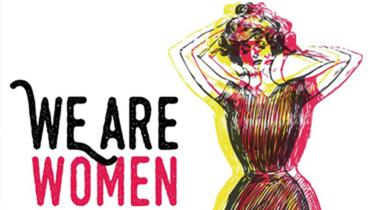 Festa della Donna 2018 @ Maison!