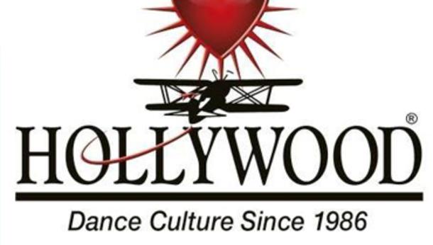 Il Sabato Notte della discoteca Hollywood