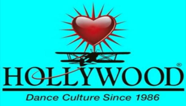 Venerdì Notte alla discoteca Hollywood