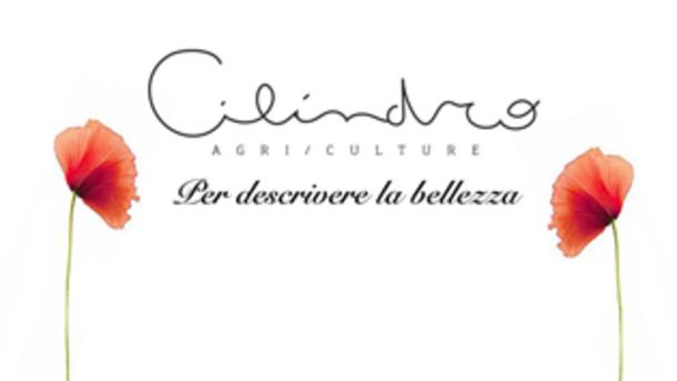 Cilindro Agri/Culture