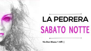 Sabato @ Cafè La Pedrera 7.2