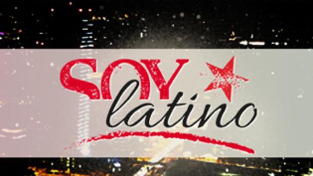 Latino Americano al Sio Cafè