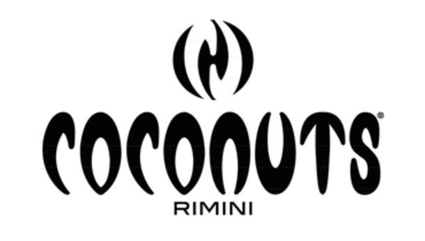 Venerdì @ discoteca Coconuts