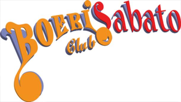 Il Sabato al Boeri's Club