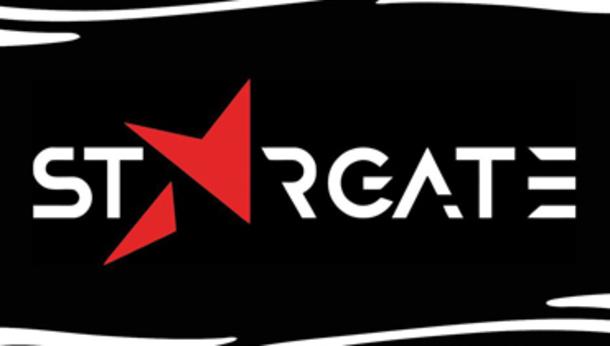 Sabato Notte @ discoteca Stargate!