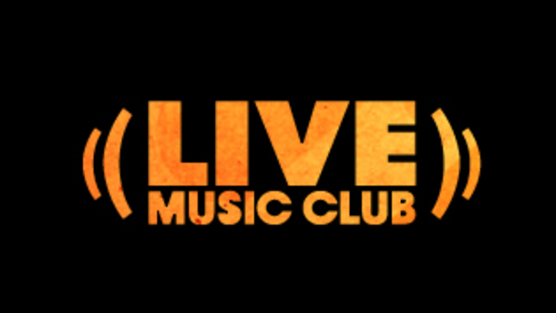 Live Music Club Friday Night