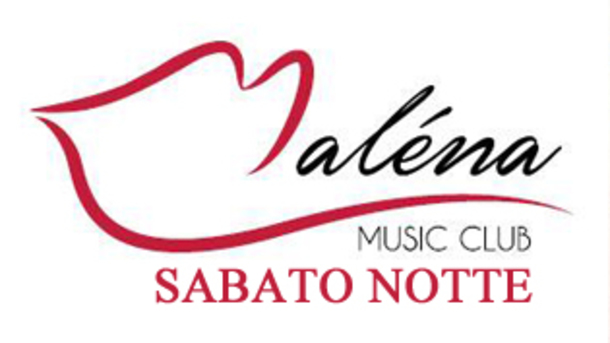 ...by Malena Music Club!