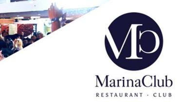 Venerdì Notte by Marina Club!