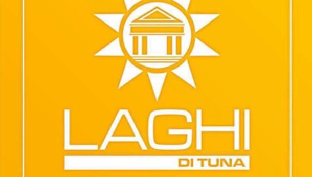Estivo @ Laghi di Tuna, Piacenza