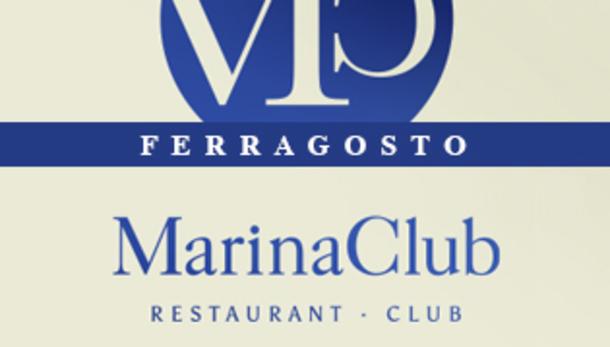 Ferragosto 2019 @ Marina Club