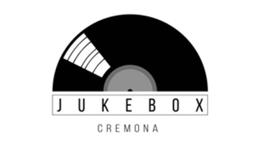 Jukebox a Cremona 70' 80' e 90 Music Style!