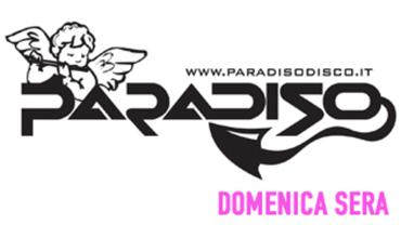 Paradiso Disco Latino!
