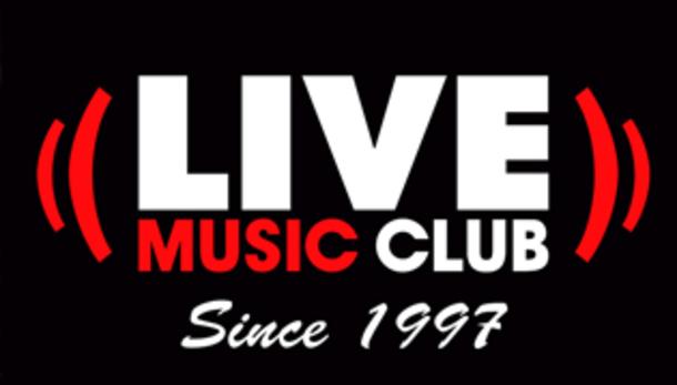 Sunday Live Music Club a Trezzo!