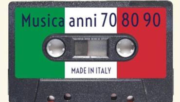 Direzione Aperitivo 70/80/90 @ Mirò!