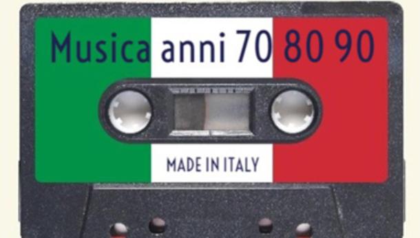 Direzione Aperitivo Con la Musica più divertente 70/80/90 @ Mirò!