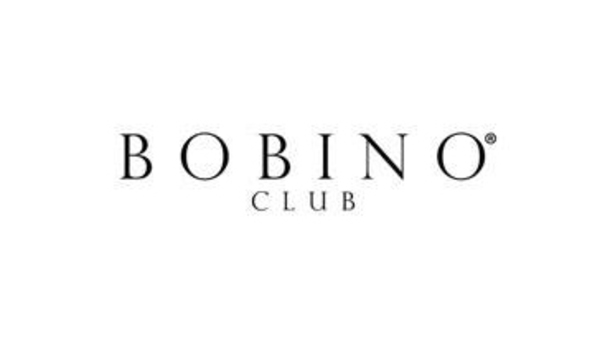 Discoteca Bobino Club – We Love the 90's