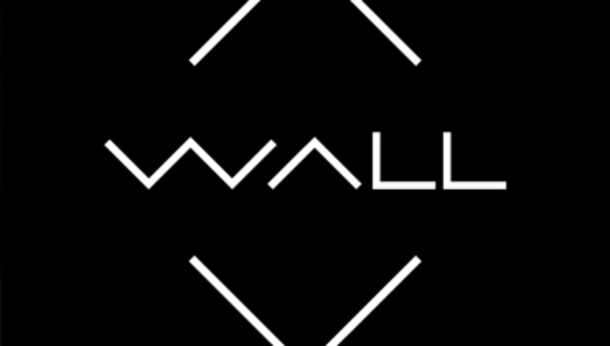Weekend al Wall, discoteca di Milano