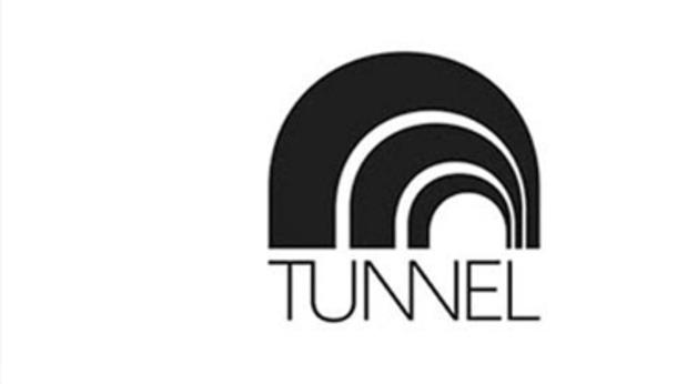 Venerdì Notte @ Tunnel Club