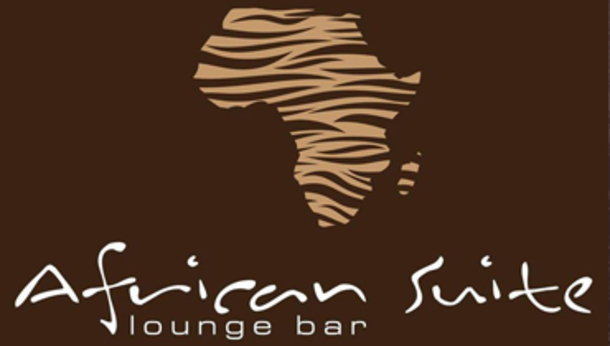 Venerdì sera all'African Suite!